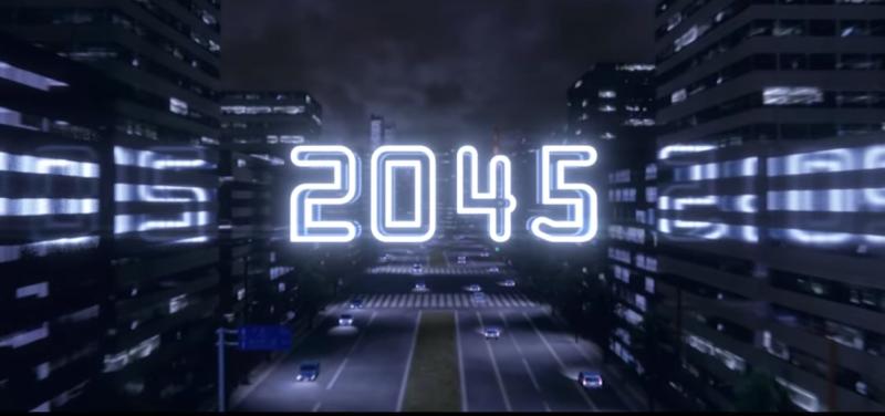 2045 1