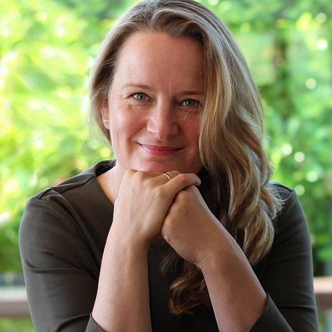SusanneLudewigVorstellung