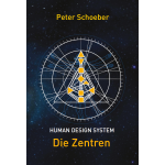 Zentren_ebook_Cover