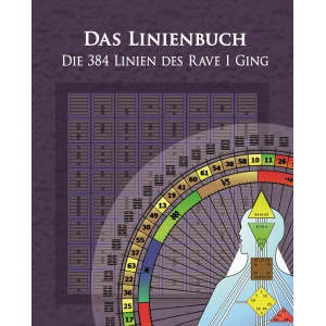 coverlinienbuch1